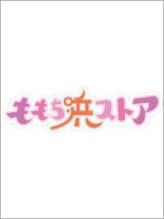 ももち浜ストア 2013年9月4日放送